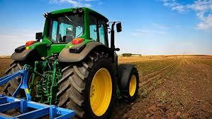 traktör 2